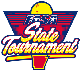 2018 FASA Open State  Tournament, Jacksonville, AR, 7/1/2018