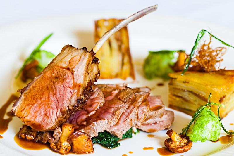 Food Photography-6.jpg