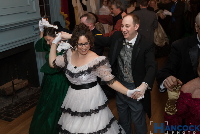 Civil War Ball 2016-186.jpg