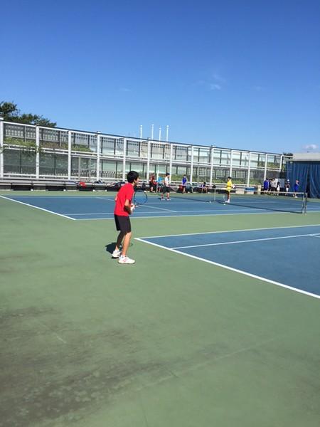 tennis11.JPG