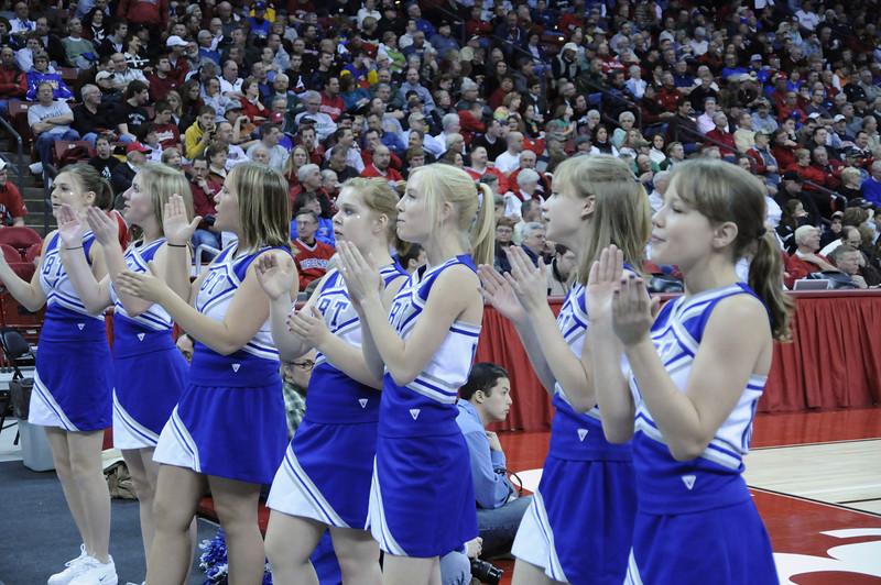 cheerleaders (11).JPG