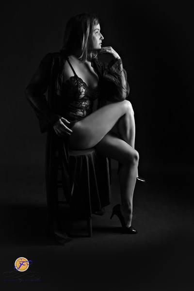2018 Film Noir-Jessica Kisiel-B&W-241.jpg