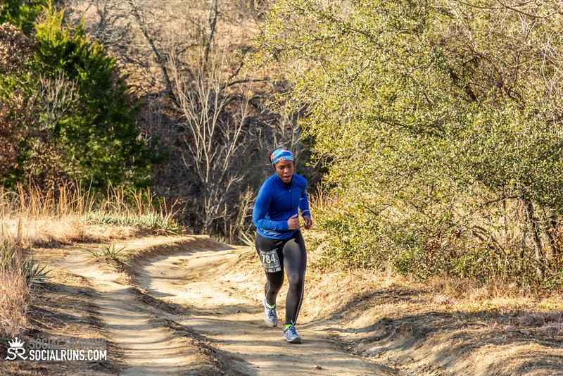 SR Trail Run Jan26 2019_CL_5161-Web.jpg