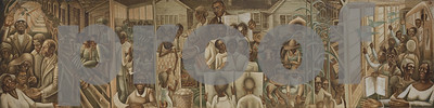 restored-africanamerican-school-mural-on-view-at-tyler-museum-of-art-aug-20sept-10