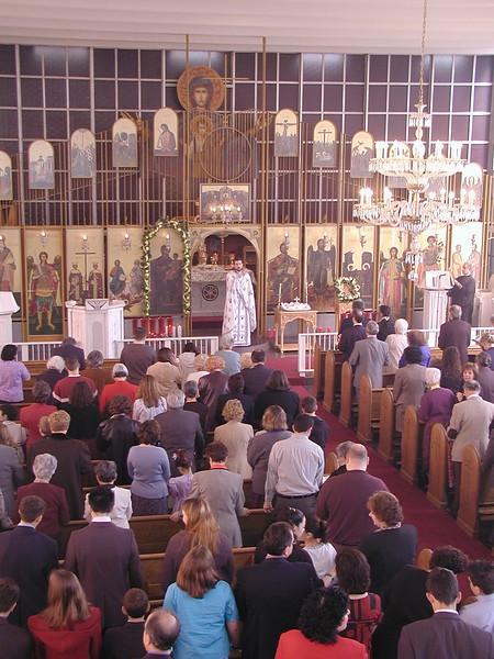 2002-04-07-HT-Godparent-Sunday_015.jpg