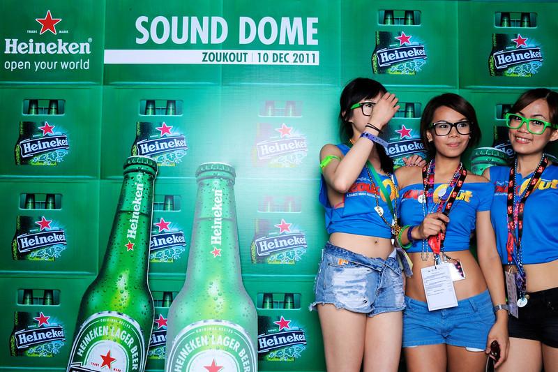 SoundDome 121.jpg