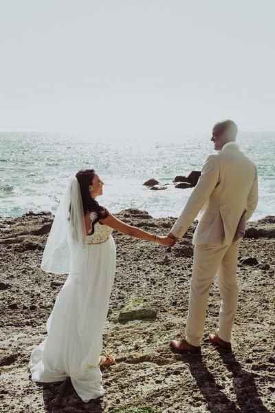 Bianca_Beau_Wedding-413.jpg
