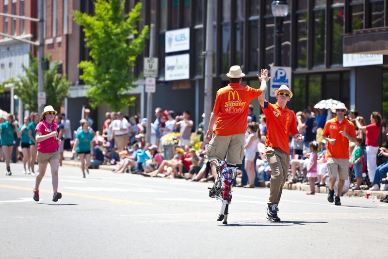 McD-Bangor-Parade-020.jpg