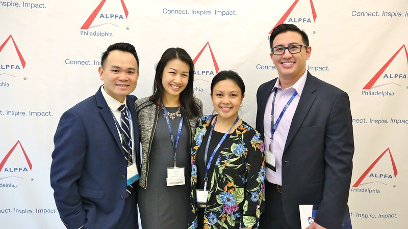 ALPFA ERG Summit Nov 1st 2018 Free Library of Phil (39).JPG