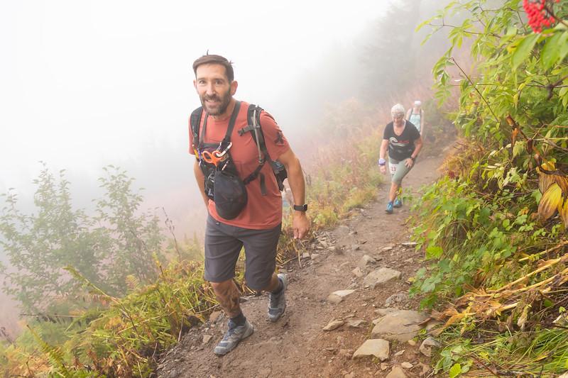 Alyeska Climbathon September 14, 2019 0509.JPG