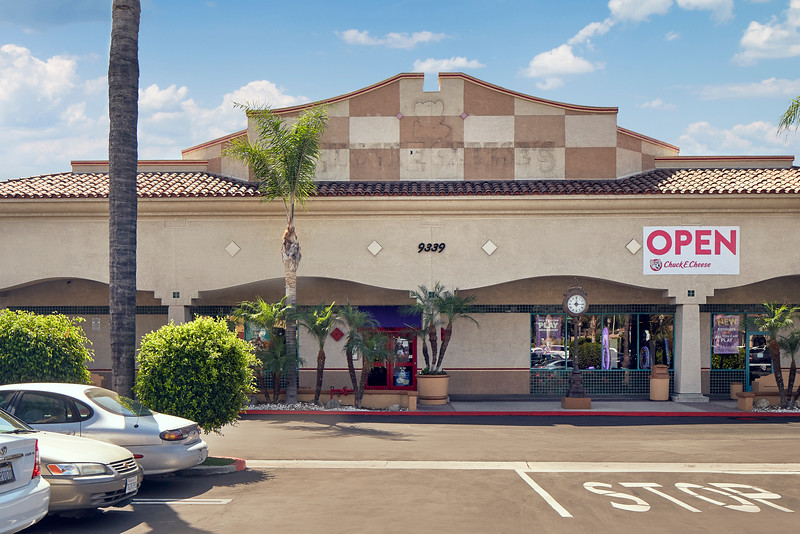 9309 Foothill Blvd, Rancho Cucamonga, CA 91730 05.jpg