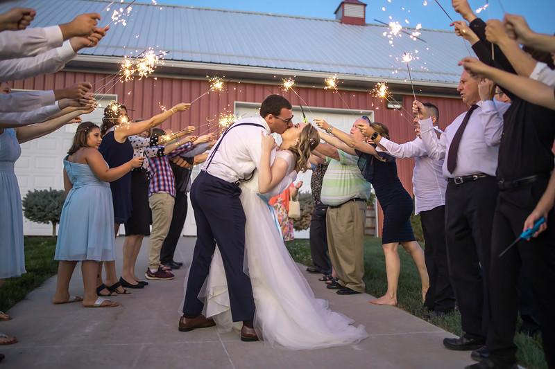 Morgan & Austin Wedding - 802.jpg