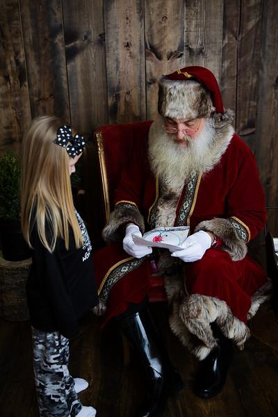 Santa-2841.jpg