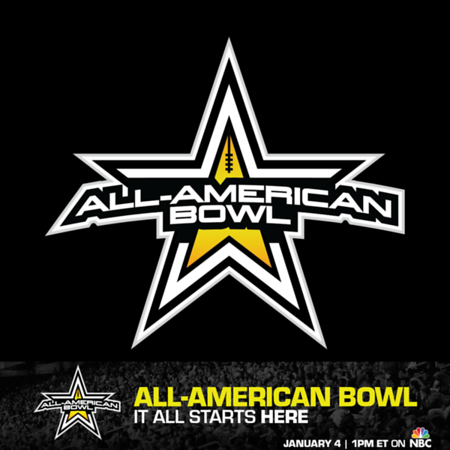 2020 All American Bowl