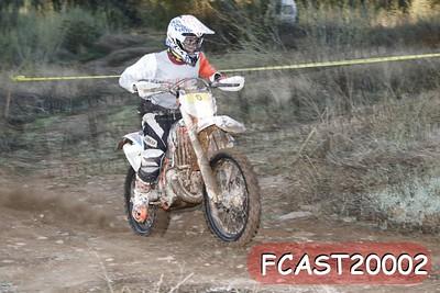 BAJA DE REGUENGOS 2020 - MOTOS - FCAST