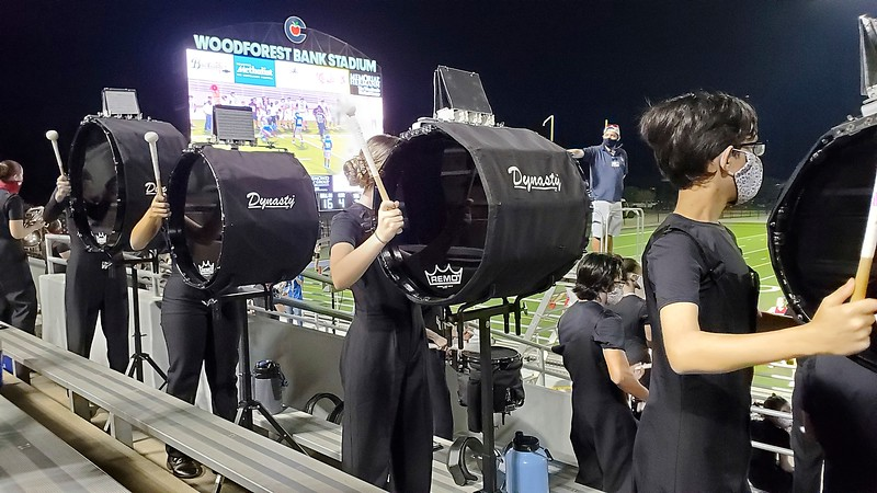 2020_BAND_09-26__Drums-Flags_05_HIRES.jpg