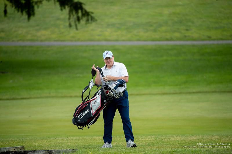 Robert_C_Lockyer_Golf_Invitational_06-13-2019-7.jpg