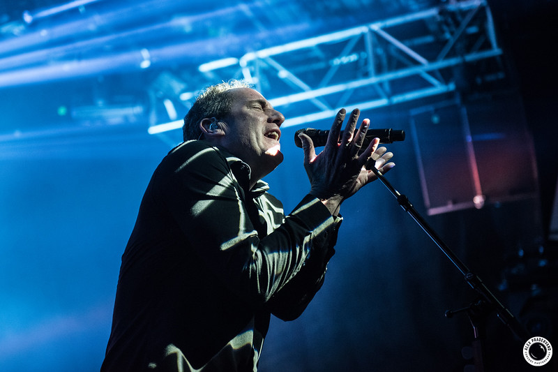 OMD - Lausanne 2017 08 (Photo by Alex Pradervand).jpg