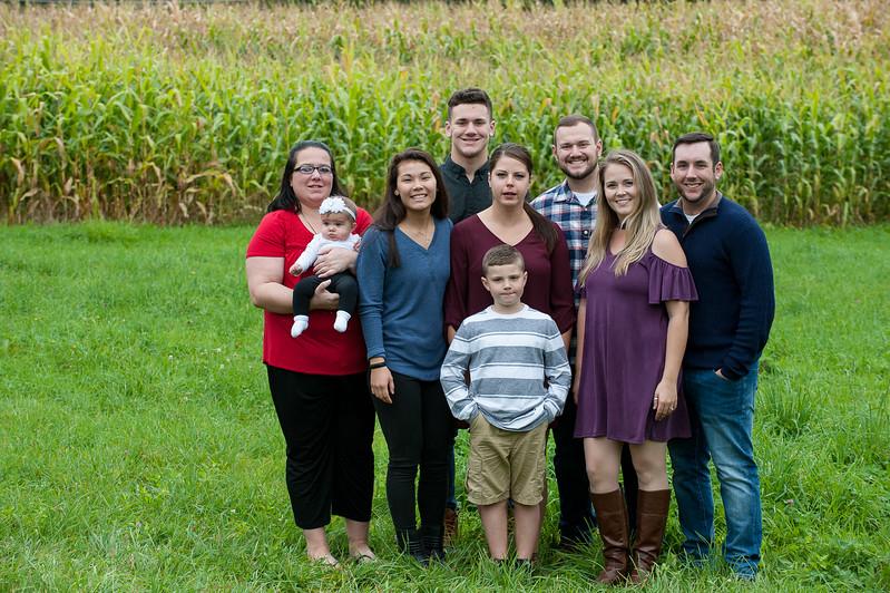 2017POUSSARDfamily-311.jpg