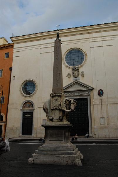 2009JWR-Italy-203.jpg