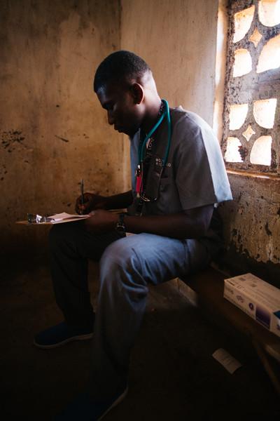 2019_06_24_MM_Malawi-60.jpg