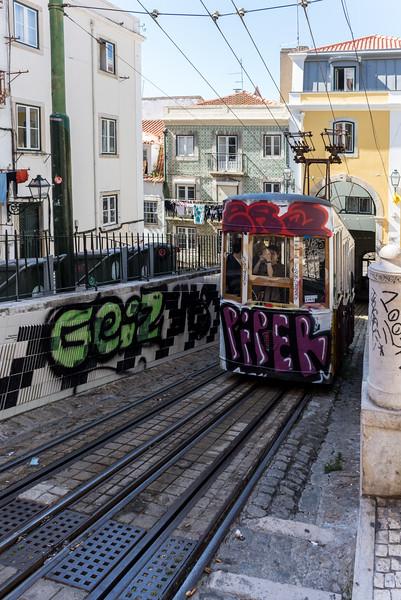 Lisbon 176.jpg