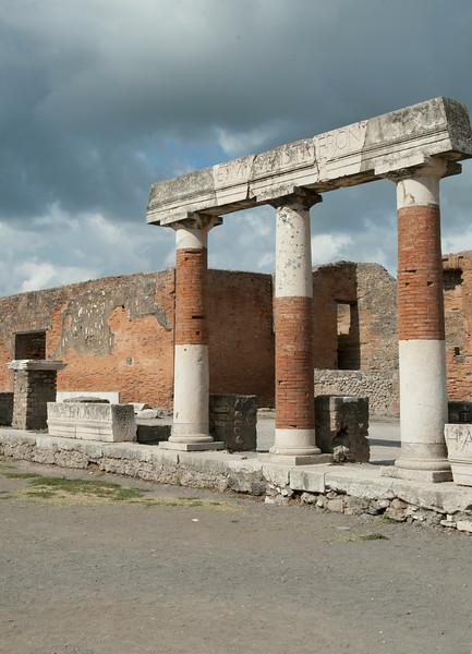 Pompeii 29.jpg