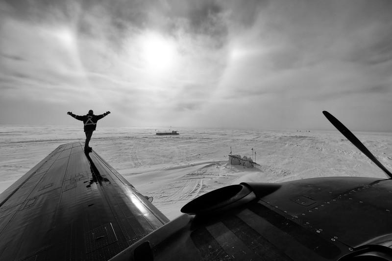 South Pole -1-5-18076822.jpg