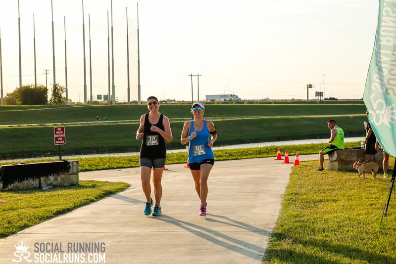 National Run Day 5k-Social Running-2984.jpg