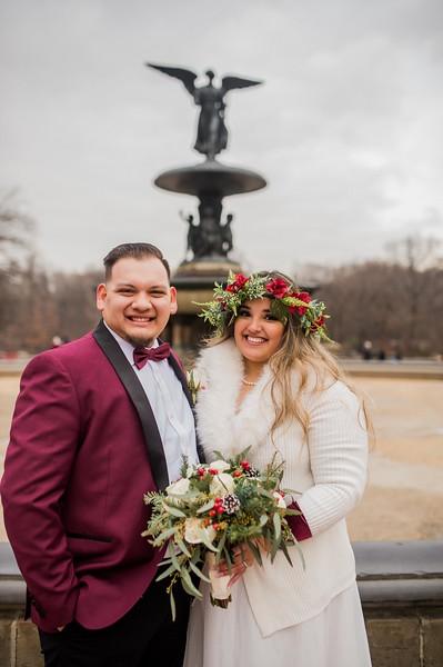 Justin & Tiffani - Central Park Wedding (270).jpg