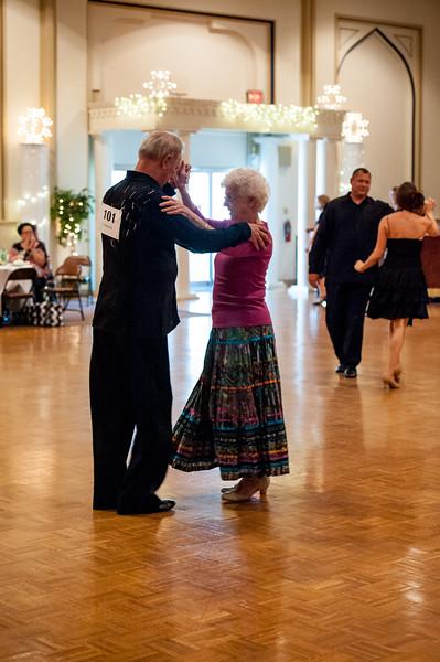 Dance_masters_2016_comp-0104.JPG
