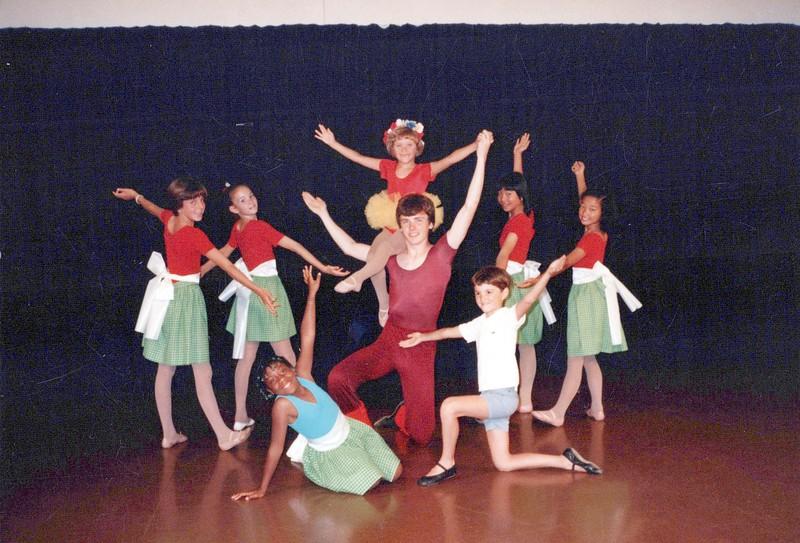 Dance_0478_a.jpg