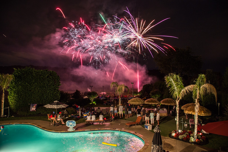 7-2-2016 4th of July Party 0912.JPG