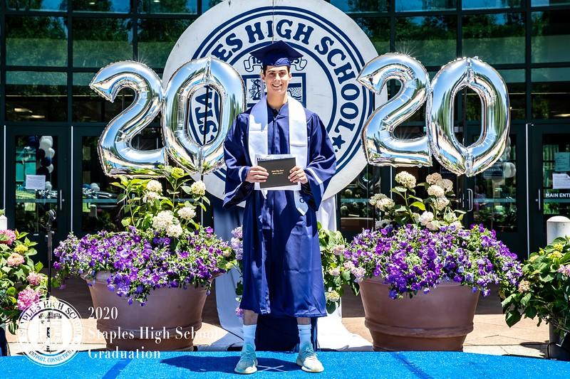 2020 SHS Graduation-0713.jpg