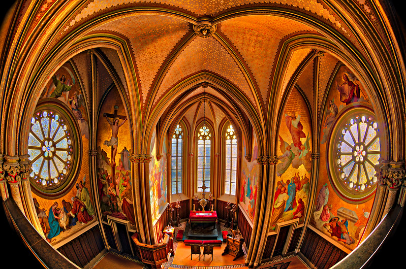 643 Kings Chapel