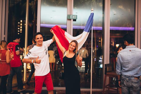 Association Française de Singapour