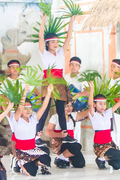 Bali sc2 - 248.jpg