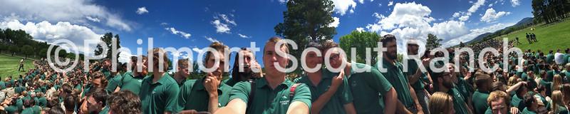 2_2015_Group Selfies_ZacharyGarmoe_All Staff 2_Philmont Training Center_511.jpg