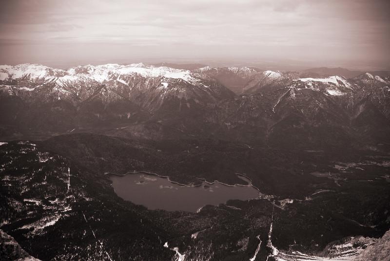 Alps 1.jpg