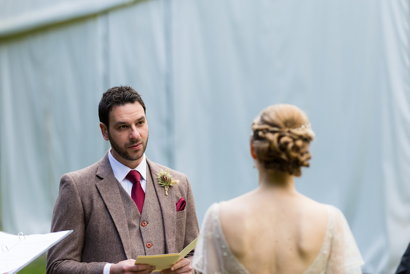 Emily & Jay Wedding_235.jpg