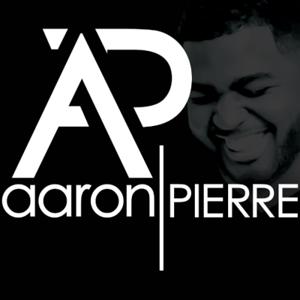 Aaron Pierre Listening Party 2020