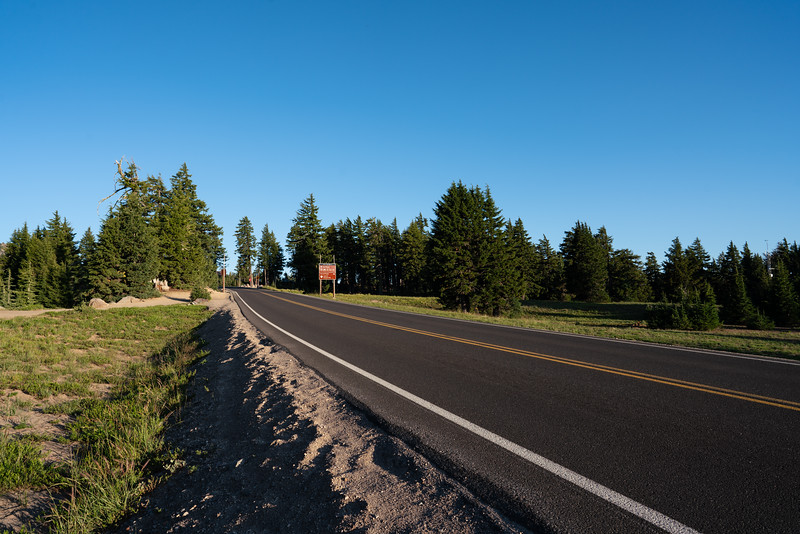 Oregon-58.jpg