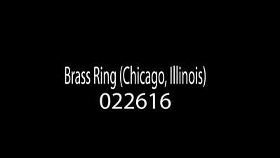 Lisa M. (BrassRing)