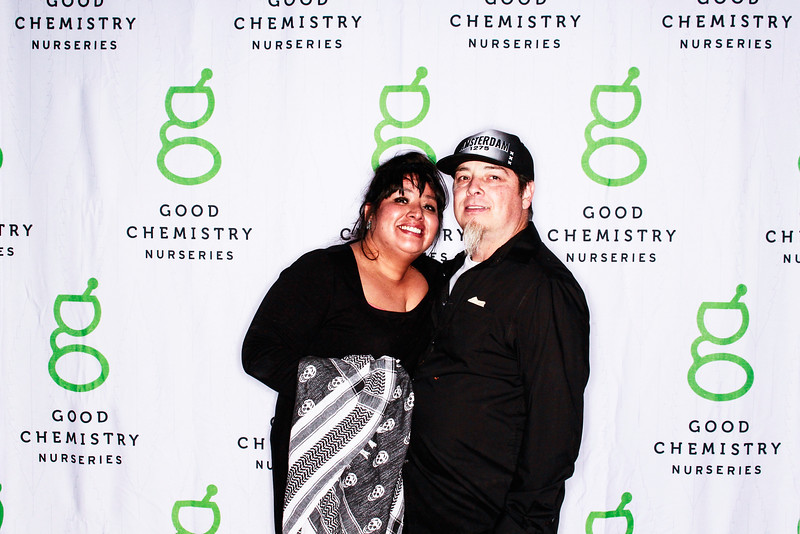 Good Chemistry Holiday Party 2019-Denver Photo Booth Rental-SocialLightPhoto.com-346.jpg