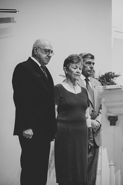 Nina & Jack Ceremony (135 of 275) BW.jpg