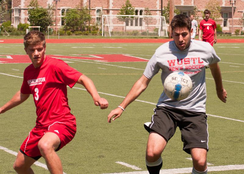 20120421-WUSTL Alumni Game-3926.jpg