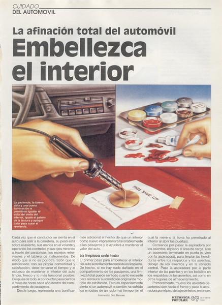 cuidado_del_automovil_diciembre_1993-13g.jpg
