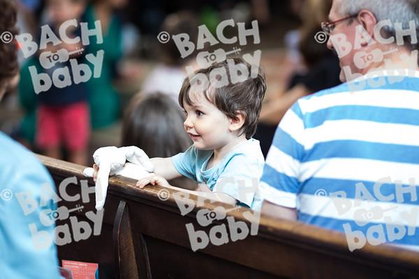 Bach to Baby 2018_HelenCooper_Covent-Garden-2018-05-27-12.jpg