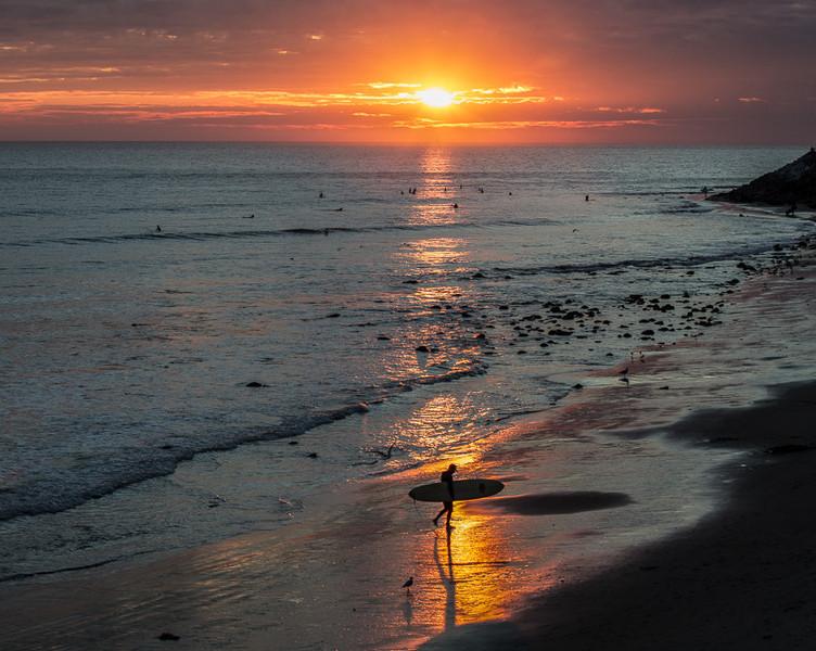 jan 1 - first sunset of year.jpg