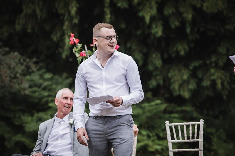 Nick & Natalie's Wedding-488.jpg